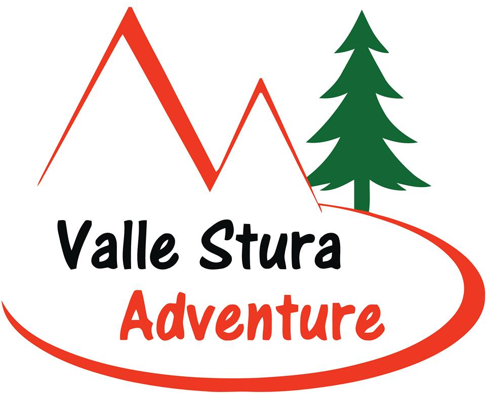 valle stura adventure